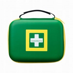 Apteczka First Aid Kit MEDIUM - CEDERROTH
